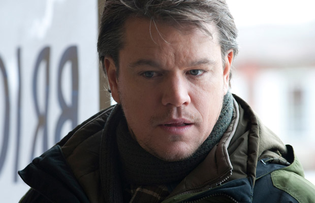 matt-damon-contagion
