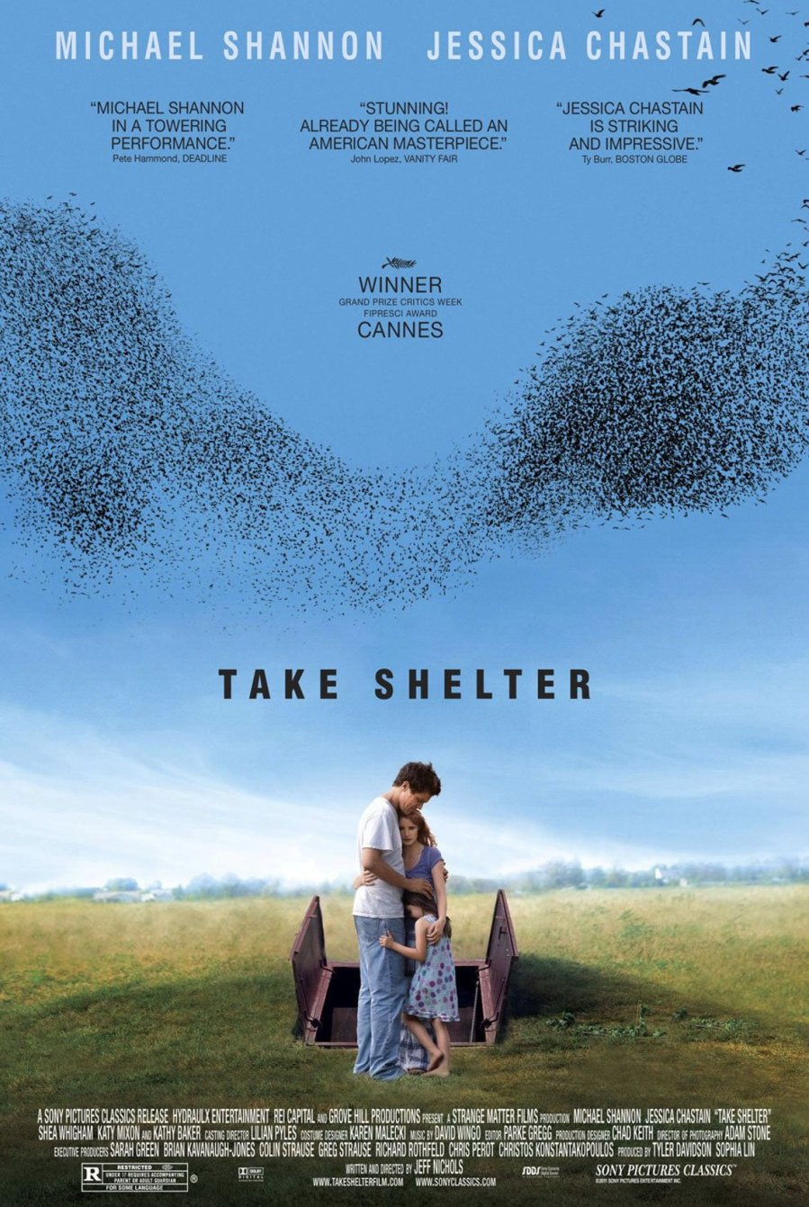 take-shelter-movie-poster